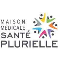 Santé Plurielle - Maison Médicale asbl