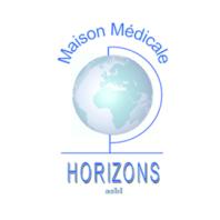 Maison Médicale Horizons
