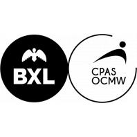 Centre Public d'Action Sociale Bruxelles