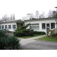 Centre Arnaud Fraiteur - Ecole Nicolas Smelten