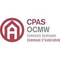 Centre Public d'Action Sociale Auderghem - Affaires Sociales