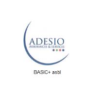 Basic+ ASBL