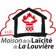 Maison de la Laïcité de la Louvière