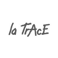 Trace (La) asbl