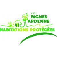 Habitations Protégées Fagnes-Ardenne ASBL