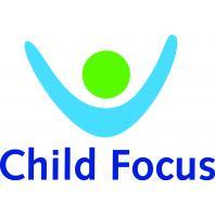 Fondation pour Enfants Disparus & Sexuellement Exploités