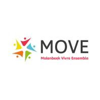 Molenbeek Vivre Ensemble