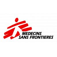 Médecins Sans Frontières Belgique