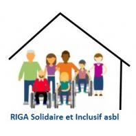 Riga Solidaire et Inclusif