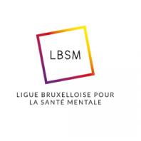 Ligue Bruxelloise pour la Santé Mentale asbl