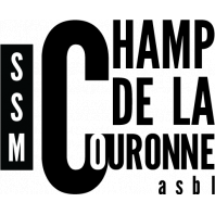 SSM Champ de la Couronne (anc. Centre de Guidance de Molenbeek)