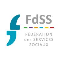 Fédération des Services Sociaux