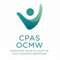 Centre Public d'Action Sociale Berchem-Sainte-Agathe