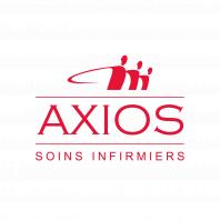 Axios - Soins infirmiers
