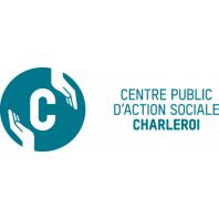 Centre Public d'Action Sociale Charleroi