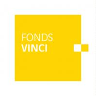 Fonds VINCI