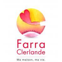 FARRA Clerlande asbl