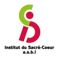 Institut du Sacré-Coeur asbl