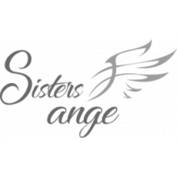 Sisters Ange