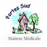 Maison Médicale Portes Sud