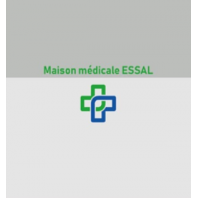 Maison Médicale Essal