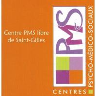 Les Centres PMS libres d'Uccle et de St-Gilles