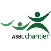 Chantier ASBL