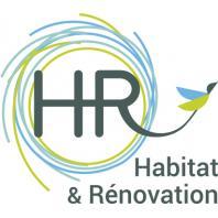Habitat et Rénovation asbl