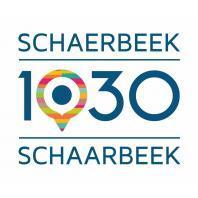 Commune de Schaerbeek - Service de Médiation Sociale