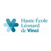 Haute Ecole Léonard de Vinci