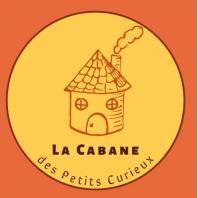 La Cabane des Petits Curieux