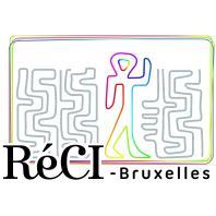 RéCi-Bruxelles asbl