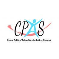 Centre Public d'Action Sociale Grez-Doiceau