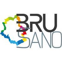 BRUSANO (SA1L asbl)