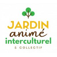 Jardin Animé (Le)