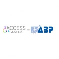 AccessAndGo-ABP