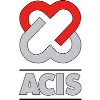 Passerelle (La) - ACIS asbl Centre de Santé Mentale