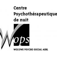 Centre Psychothérapeutique de Nuit Résidentiel WOPS