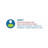Association Bruxelloise pour le Bien-Etre au Travail