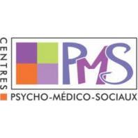 Centre PMS Libre Spécialisé d'Uccle 2