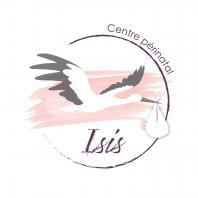 Centre Périnatal Isis
