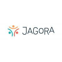Jagora asbl