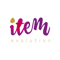 Item Evolution