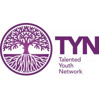 Talented Youth Network