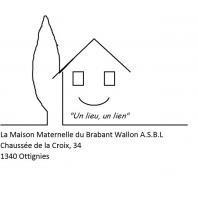 Maison Maternelle du Brabant Wallon asbl