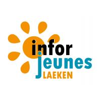 Infor Jeunes Laeken