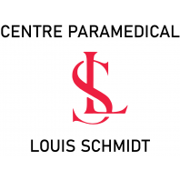 Centre paramédical Louis Schmidt