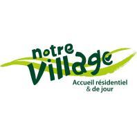 Notre Village Accueil Résidentiel & de Jour