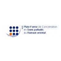 Plate-forme de Concertation en Soins Palliatifs