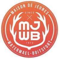 Maison des Jeunes de Watermael-Boitsfort